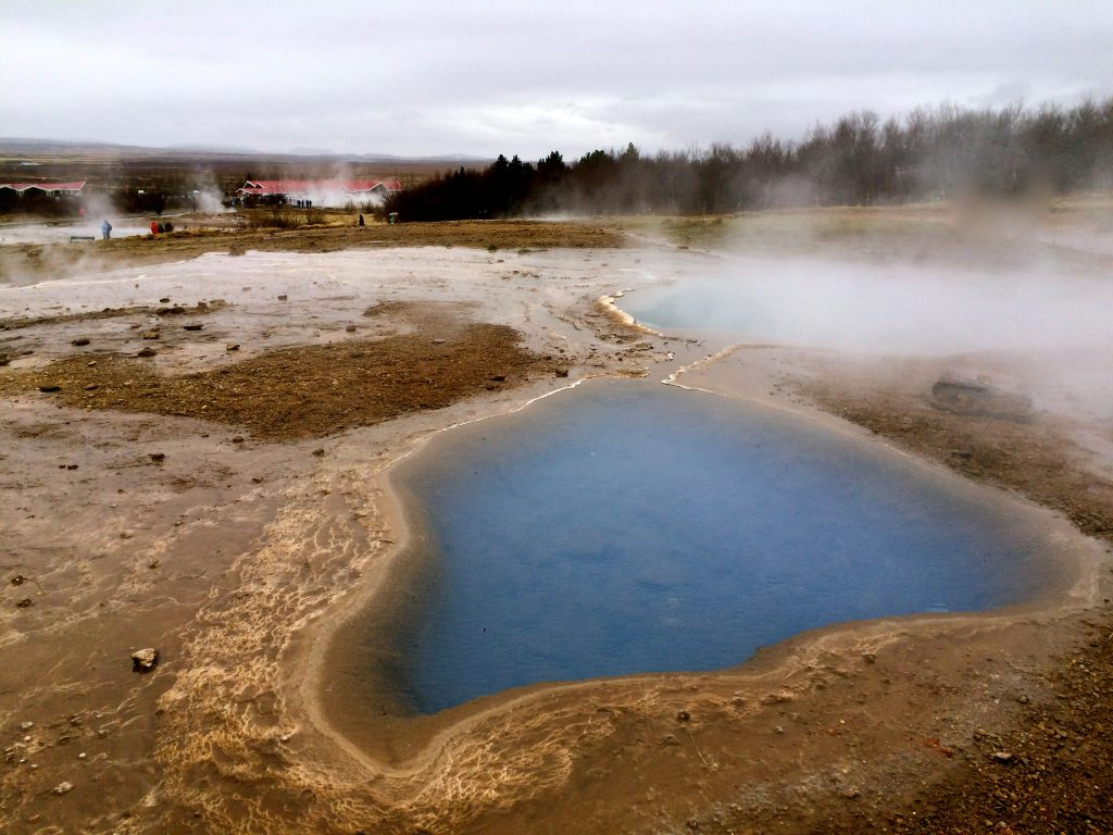 geothermal.energy.pools